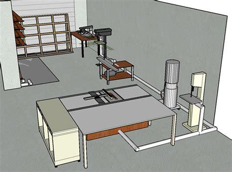 mass wood working  woodworking workshop cabinet plans