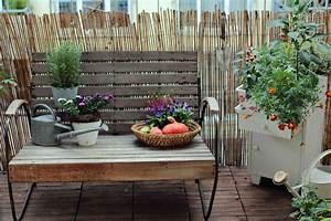 Garten Im September : herbst am balkon jetzt auf dem garten blog vom garten ~ Watch28wear.com Haus und Dekorationen