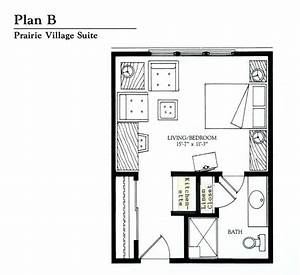 small studio apartment floor plans floor plans garage With small studio apartment floor plans