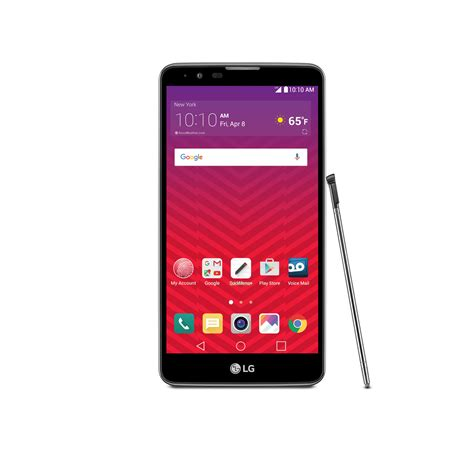 lg mobile android boost mobile and mobile add three budget android