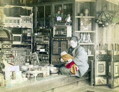 shops  stores  japan    century vintage