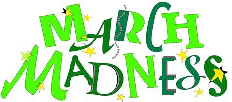 march clip art clipart panda  clipart images
