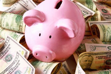 ways   frugal  save money