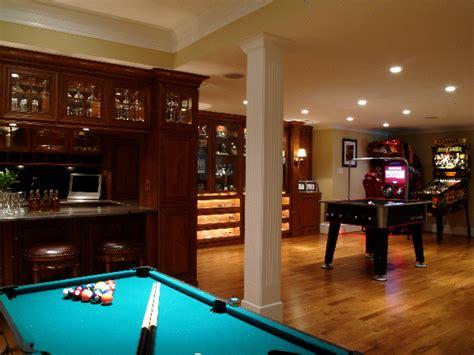 design ideas  game  entertainment rooms