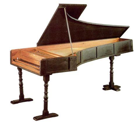 chambre des metiers de montpellier qui suis je piano e forte
