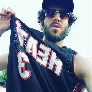 Lil Dicky - Hype (Freestyle) - Download and Stream | BaseShare