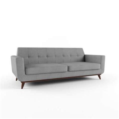 modern sofa model cgsouqcom