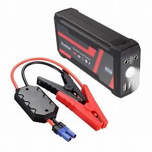 Booster Batterie Voiture : comment choisir un booster de batterie pour sa voiture ~ Medecine-chirurgie-esthetiques.com Avis de Voitures
