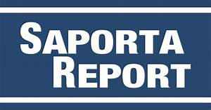 SaportaReport - Valued Voices Share Insights About Atlanta