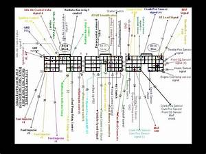 Diagram  Subaru Impreza Gc8 Wiring Diagram Full Version