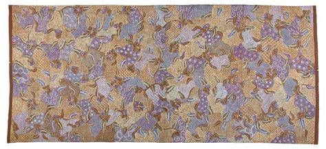 Sekar Batik berbagai macam motif batik dan asalnya unik