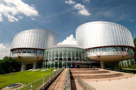 egmr verurteilt die tuerkei wegen inhaftierung von