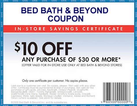 28 bed bath beyond retailmenot how to build a
