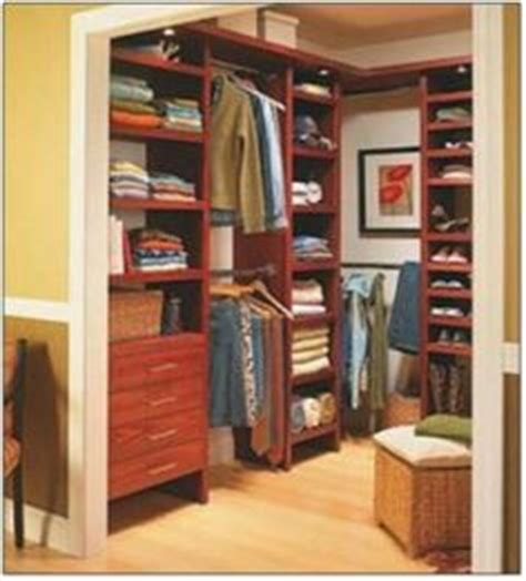 best closet organizing systems how to choose the best