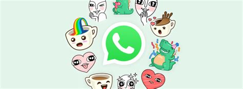 Whatsapp Is Testing Stickers Integration With Gboard