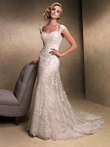 maggie sottero wedding dresses style emma 13533 13533cs With maggie sottero used wedding dresses