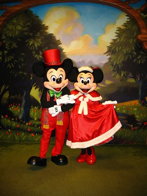 mickey n minnie travel pinterest