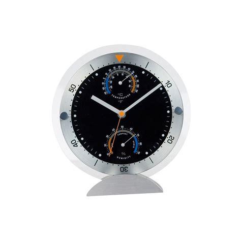 montre de bureau de luxe horloges et pendules