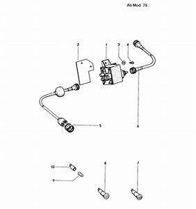 914 2 0 Catalytic Converter 75