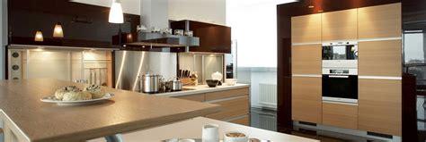 jennair  viking appliance repair  dallas find  repair services