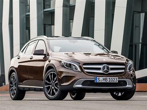 10 best luxury cars 35 000 2016 kelley blue book