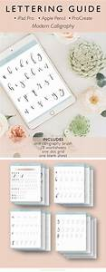 25 best ideas about lettering guide on pinterest With lettering guide