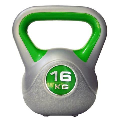 kg kettlebell sportbay vinyle kopen