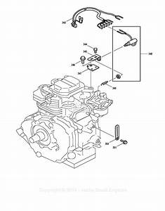Makita G6101r Parts Diagram For Assembly 14