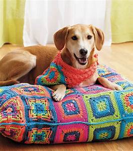 23, Adorable, Diy, Dog, Bed