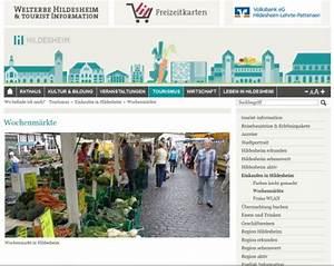 Neustädter Markt Hildesheim : neust dter markt hildesheim wochenmarkt bauernmarkt hildesheim ~ Orissabook.com Haus und Dekorationen