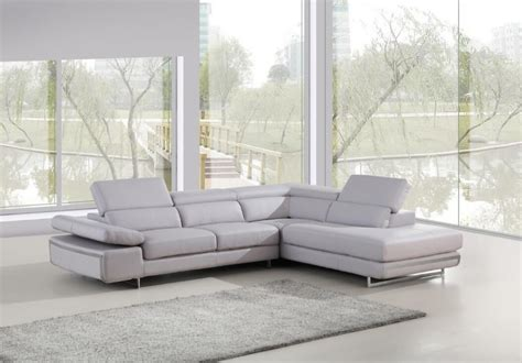 Contemporary L Shaped Sofa by L Shaped Sofa Designs Modern Leather Sofa For Leather