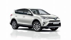 Toyota Rav4 Dynamic Edition : toyota rav4 rav4 25h ecvt dynamic 4wd my18 005n404993 trivellato ~ Maxctalentgroup.com Avis de Voitures