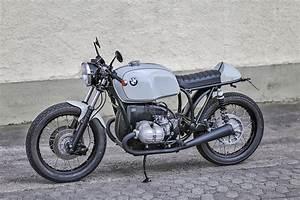 Bmw Cafe Racer Teile : se bmw concept bikes bmw r45 r65 r80 r100 cafe racer ~ Jslefanu.com Haus und Dekorationen