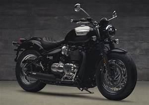 Moto Nouveauté 2018 : nouveaut 2018 triumph bonneville speedmaster ~ Medecine-chirurgie-esthetiques.com Avis de Voitures