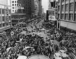 1946 Oakland general strike - Wikipedia
