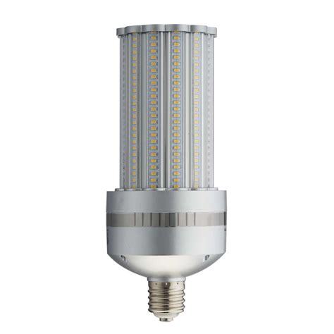 light efficient design led 8027m57 bulb led 8027m 100w