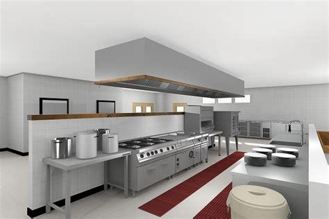 catering kitchen layout design restaurant kitchen restaurant design 123 5138