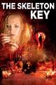 iTunes - Movies - The Skeleton Key