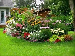 minimalist home garden design ideas design architecture With home and garden decorating ideas