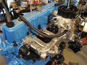 Manual Reparacion Motor Amc Jeep 258 Y 242  4 2 Y 4 0