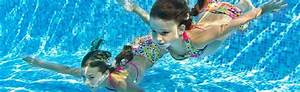 Coppell Sparkling Pool Service - Texas Pool Experts