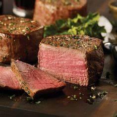 Omaha Steaks Cooking Chart Steak Cooking Chart Food Cooking Help Steak Grilling