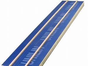 Renforcer l'isolation de sa toiture Maison & Travaux