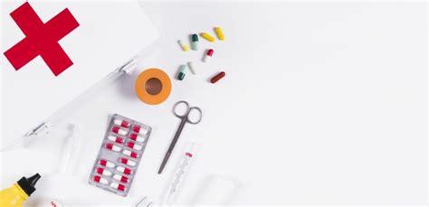 Armadietto Per Medicinali by Armadietto Dei Medicinali Istruzioni Per L Uso