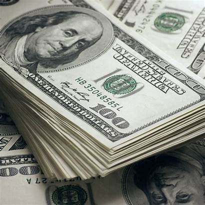 Usd Reserve Currency Its Losing Risk Status