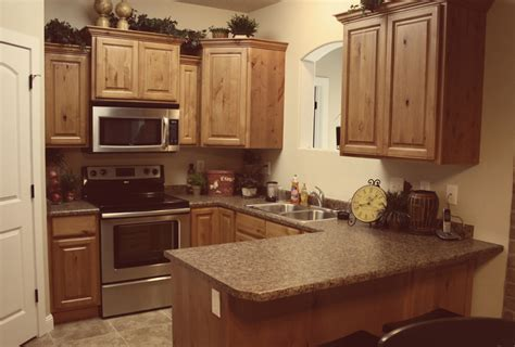Groovy Wood Kitchen Cabinets Prices Solid Wood Kitchen Cabinets Home Interior And Landscaping Ologienasavecom