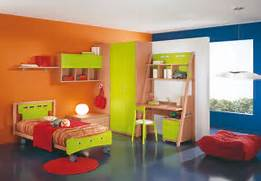 45 Kids Room Layouts And Decor Ideas From Pentamobili DigsDigs 37 Best Farmhouse Dining Room Design And Decor Ideas For 2017 Eclectic Living Room Fresh Ideas For Your Lovely Living Room Room With Seating Be Our Guest 20 Stellar Guest Room Design Ideas