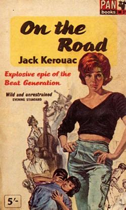 Best Kerouac Books 1000 Images About On The Road On Allen