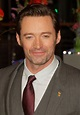 Hugh Jackman - Wikipedia