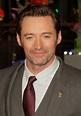 Hugh Jackman – Wikipédia, a enciclopédia livre